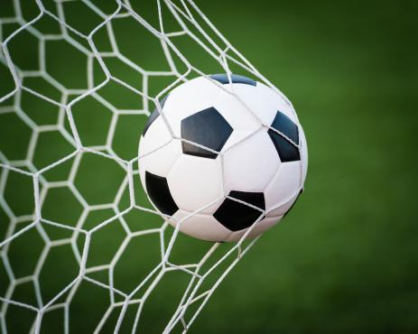 Futebol: Lusitano visita Canaviais na Taça Dinis Vital
