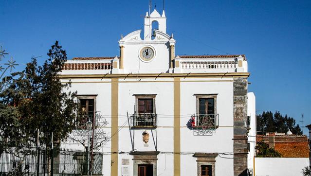 Mourão: Vila raiana em festa até domingo