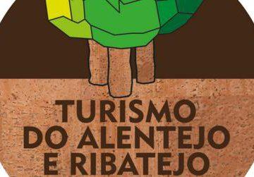 Turismo: Abrem hoje as candidaturas para os Prémios do Alentejo e do Ribatejo