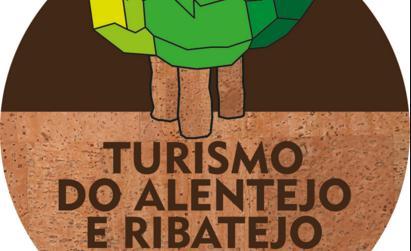 """Alentejo: Lançada VII edição dos """"Prémios Turismo do Alentejo"""""""