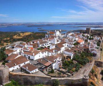 Monsaraz: Município vai criar Centro de Acolhimento Turístico