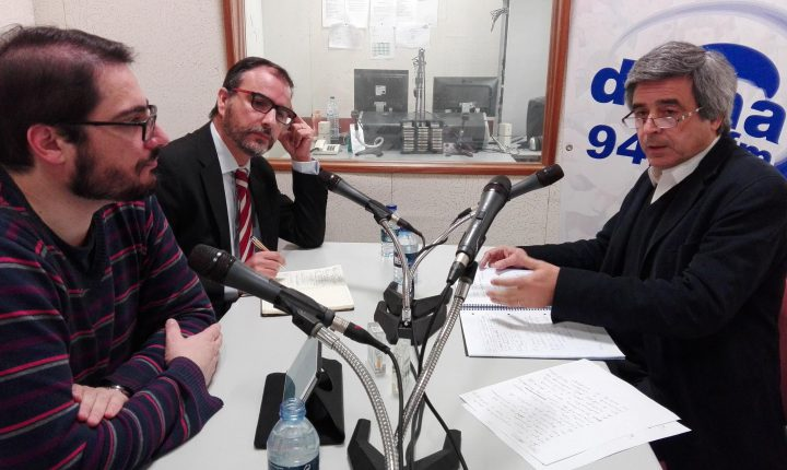 Évora: Deputados querem respostas sobre tragédia de Pedrogão Grande