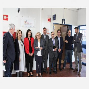 Hospital disponibiliza acessos WIFI gratuitos