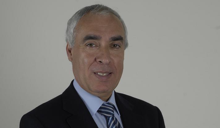 Autarca de Évora assume presidência da CIMAC em janeiro