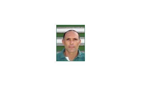 Futebol: Morreu antigo treinador do Lusitano Álvaro Teixeira