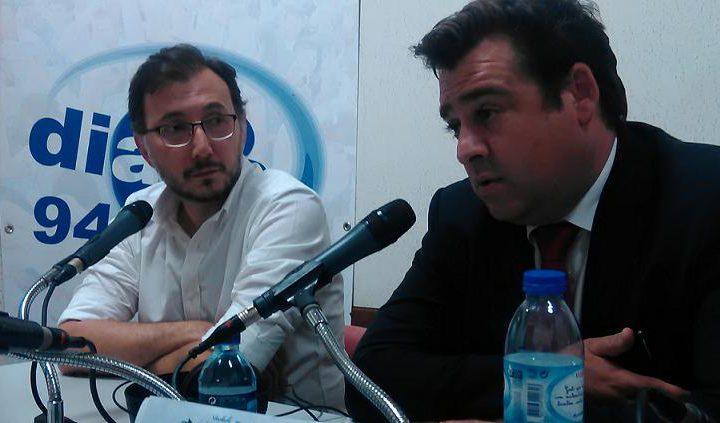 Futebol: Lusitano acusa Juventude de coação moral