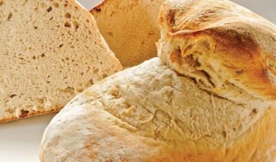 Alentejo: Pão da região pode ser certificado