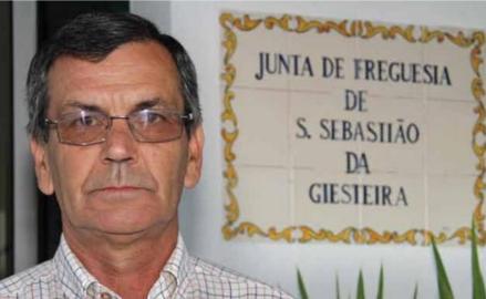 Évora: Giesteira e Boa Fé recolhe material para vítimas dos incêndios