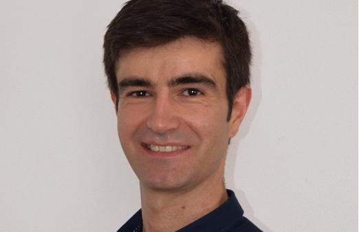 Portel: Enfermeiro Jorge Cravidão é a aposta da CDU