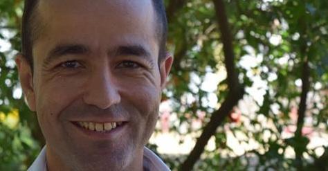 Évora: Candidato do PAN quer mais apoio para o comércio local