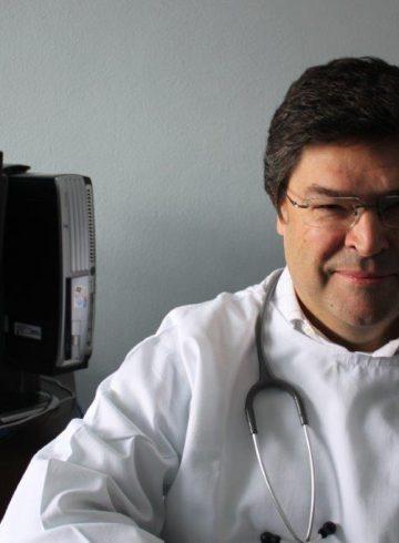 Hospital de Évora pretende tratar os doentes cardíacos do Alentejo na região