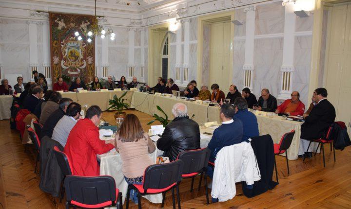 Évora: Acordo entre CDU e PSD na assembleia municipal motiva críticas