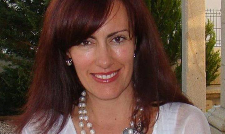 Évora: Diretora de Segurança Social vai cessar funções