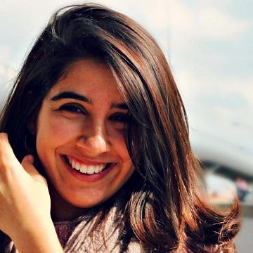 Universidade: Cultura e Desporto para aproximar estudantes da cidade de Évora