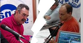 Évora: Disputa no BE provoca interrupção de eleições