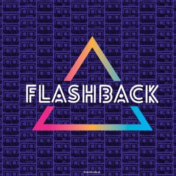Flashback 3 de julho