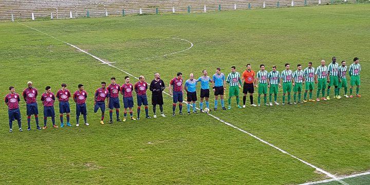 Associação de Futebol de Évora abre concurso para diretor técnico