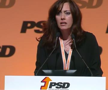 Sónia Ramos avança para novo mandato no PSD/Évora