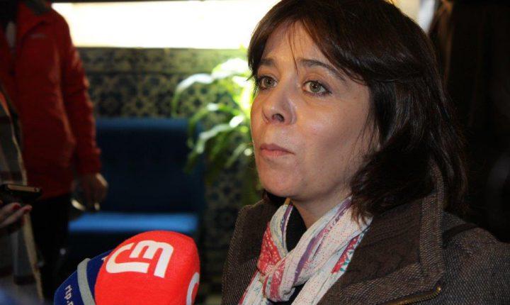 Bloco quer início das obras do novo Hospital de Évora na atual legislatura
