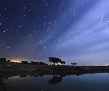 Dark Sky Alqueva nomeado paras World Travel Awards