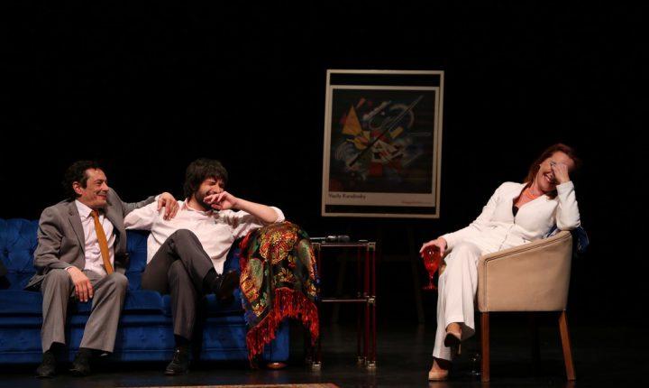 """Festival de Teatro de Amadores """"traz"""" sete espetáculos"""