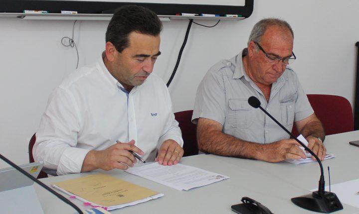 CIMAC com novo acordo coletivo de entidade empregadora pública