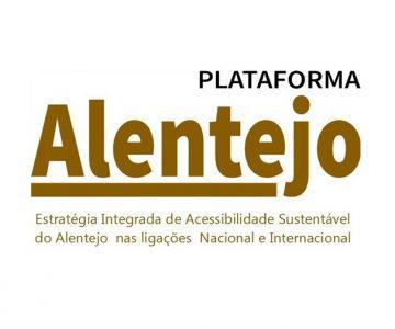 Alentejo: Plataforma Alentejo reúne subscritores pelas acessibilidades à região