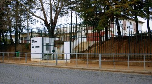 Escolas de Évora iniciam aulas na segunda-feira