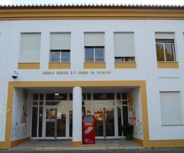 """Câmara de Évora """"passa"""" 171 funcionários das escolas ao ministério"""