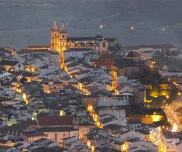 Portalegre será palco das comemorações do 10 de junho