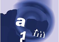 Évora: Debate promovido pela DianaFM ao quarto dia de campanha