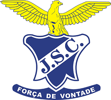 Juventude sobe ao Campeonato de Portugal na próxima época