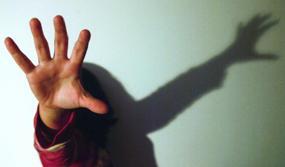 Suspeito de abuso sexual de filha detido no distrito de Évora