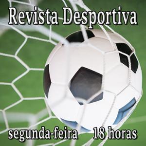 Revista Desportiva com Nuno Canelas