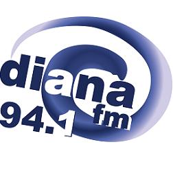 DianaFm associa-se a rádios Europeias para tocar You'll Never Walk Alone