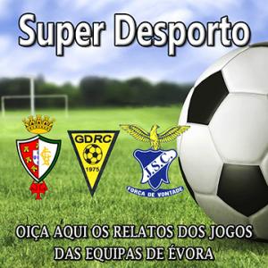 "Futebol: Juventude falha ""assalto"" à liderança"