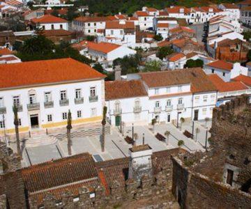Câmara de Alandroal avança com fundo de emergência municipal