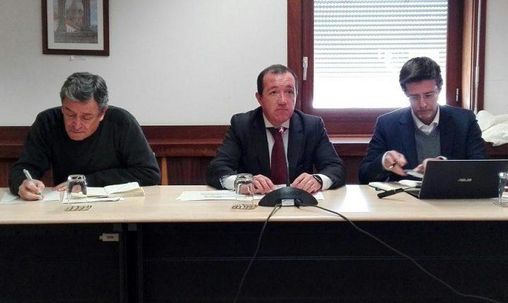 ALENTEJO 2020 aprova 93 milhões de euros para projetos