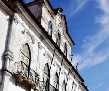Economia e Turismo de Évora alerta para consequências da pandemia