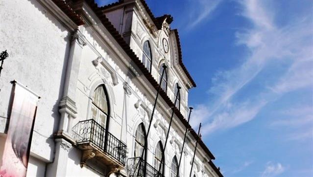 """Évora apela à inscrição de mais cidades na rede """"Mayors for Peace"""""""