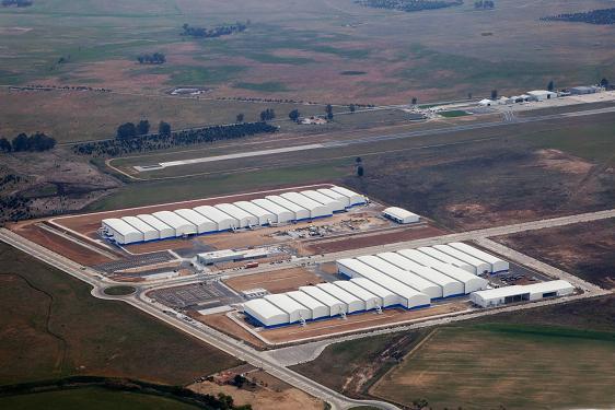 PCP e sindicato denunciam pressões para acordos de rescisão na Embraer em Évora