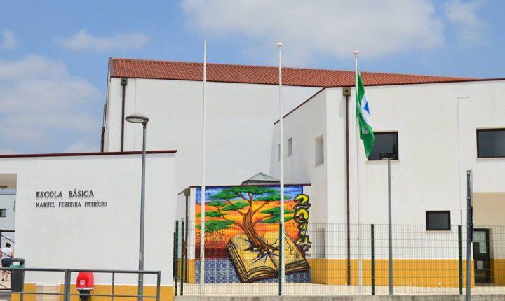 Ensino: Continuam a faltar 42 funcionários nas escolas de Évora