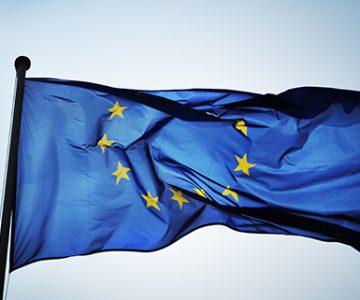 Eleições europeias são tema de conversa com candidatos em Évora