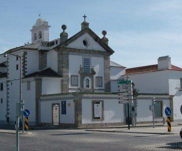 KVAR Ensemble atua hoje em Évora