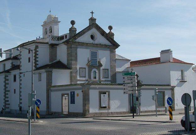 Ciclo de concertos em Évora chega ao fim este fim-de-semana