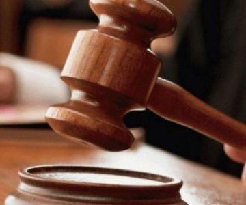 Dez suspeitos de tráfico de droga vão a julgamento em Ponte de Sor
