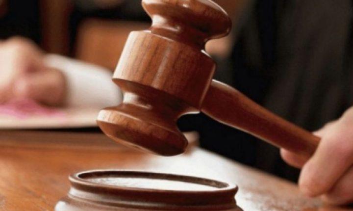 Supremo suspende requisição civil decretada pelo Governo