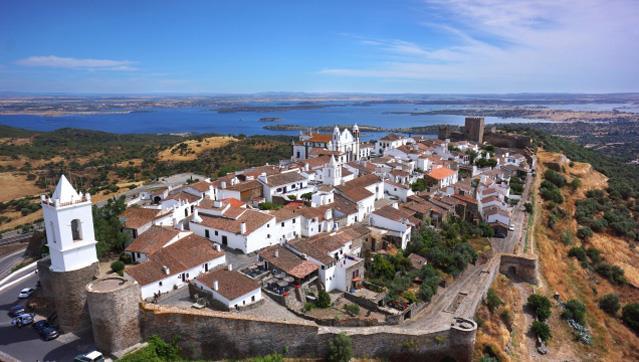 """Reguengos apoia setor do turismo a obter selo """"Clean & Safe"""""""