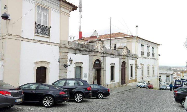 PSP detém casal suspeito de tráfico de droga em Évora