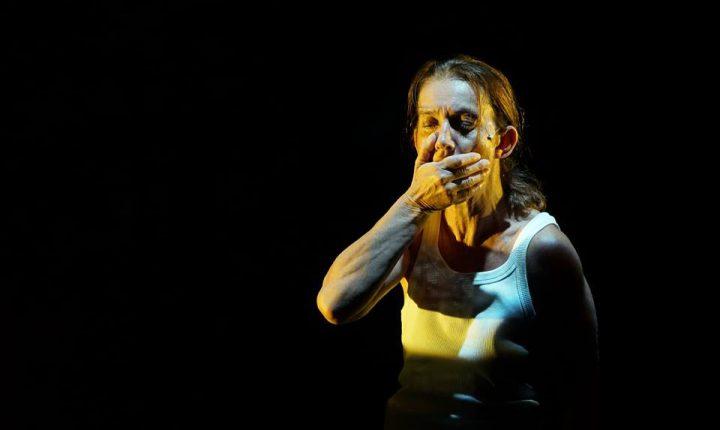 """Alentejo: Festival de teatro abre com """"A Mordaça"""""""